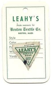 hotel-linens-boston-textile