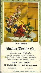 hotel-linens-boston-textile-2