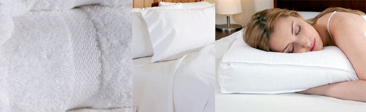 Triple Sheeting Create A Comfortable And Luxurious Bed With This Simple Method
