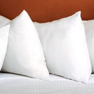 Wholesale Pillow Image - Boston Textile Company