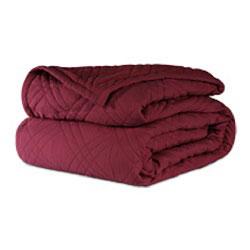 CozyCare Lap Blankets By Berkshire Blanket