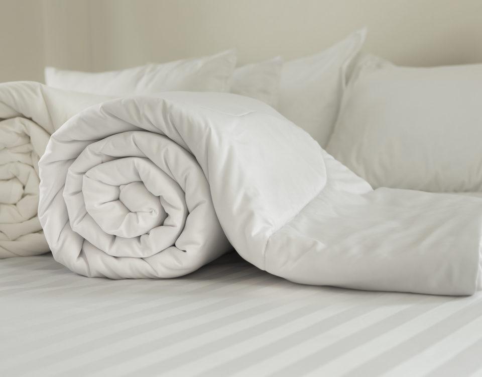 Durability Winter Blankets