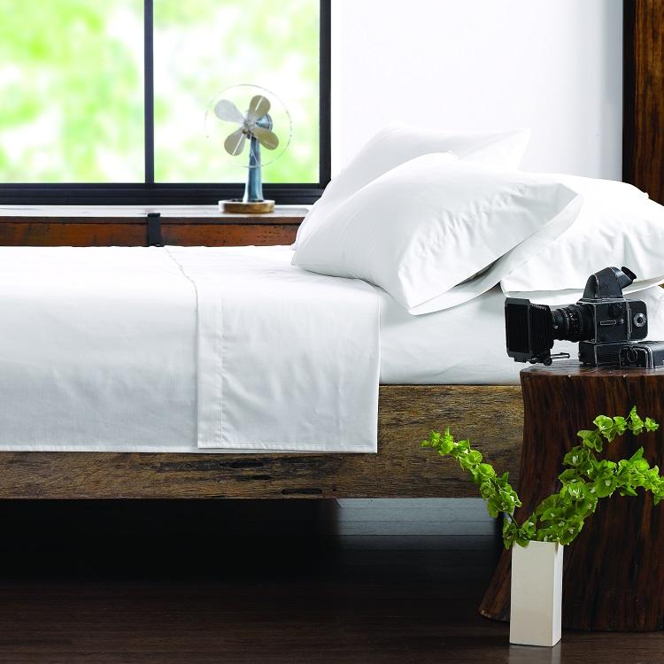 Martex Dryfast 174 Technology Hotel Supplies Hotel Linens